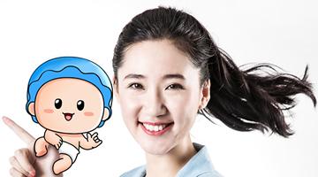 一战成名,又一举捅破天成为公益动漫第一品牌|云艺术人专访坤鹤动画CEO王羽潇