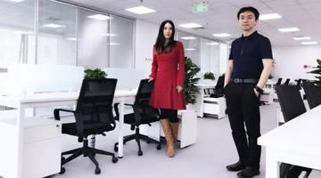 乐享欣动获6000万投资 聚焦手游研发与发行