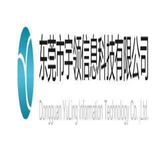 宇领信息科技