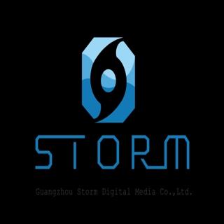 风暴数码传媒