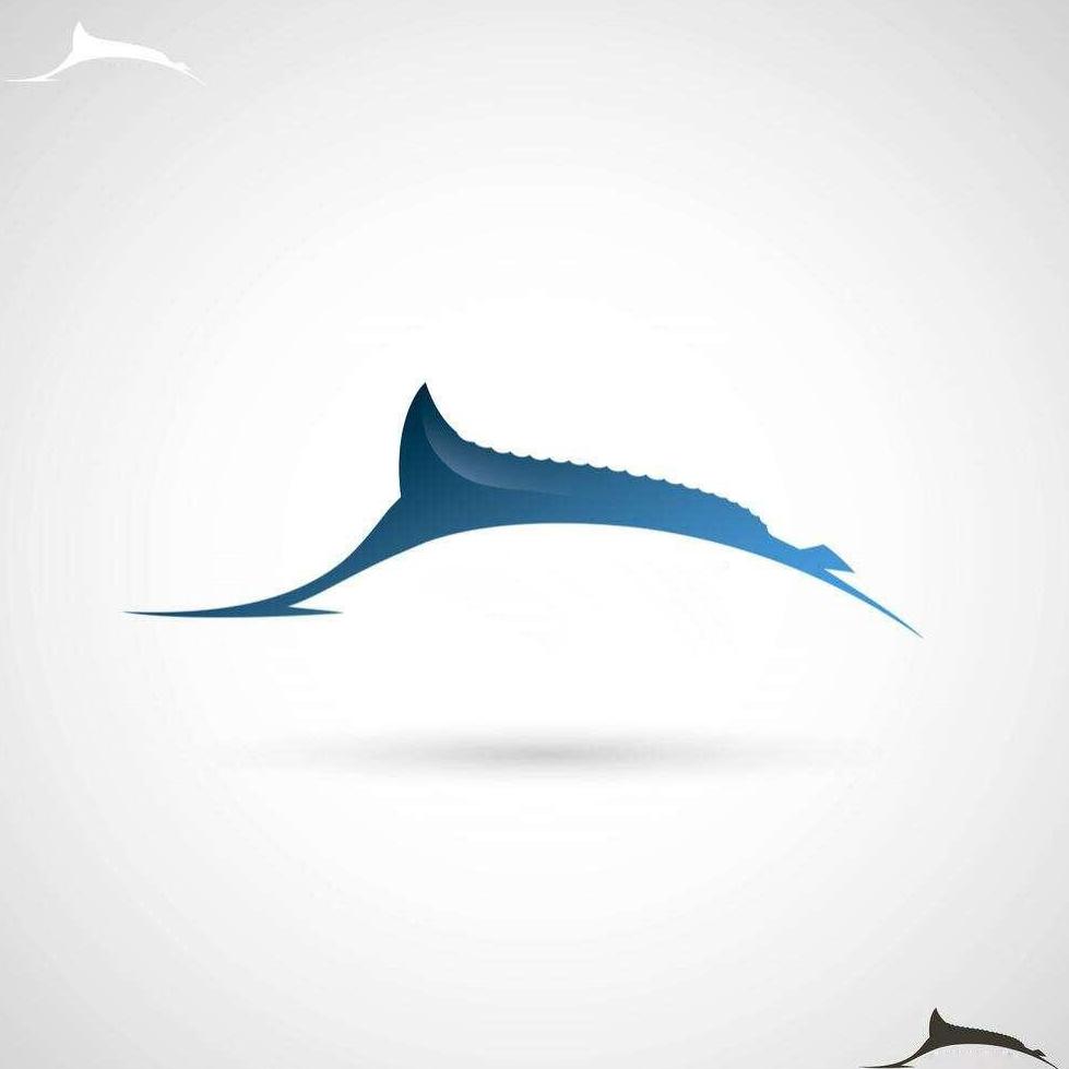 蓝之海科技