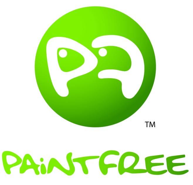 Paintfree