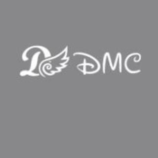 DMC娱乐