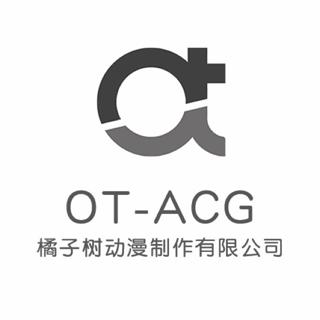 OT-acg