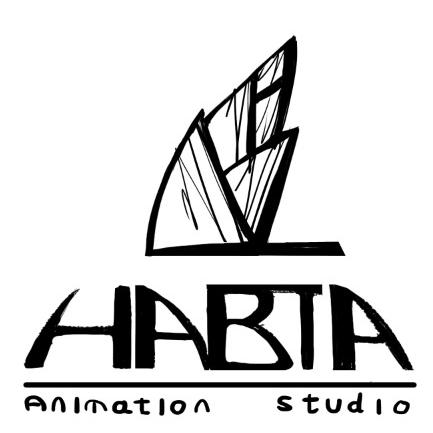 Habta动画电影工