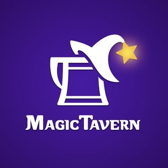 MagicTaven