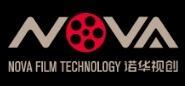 诺华视创电影科技