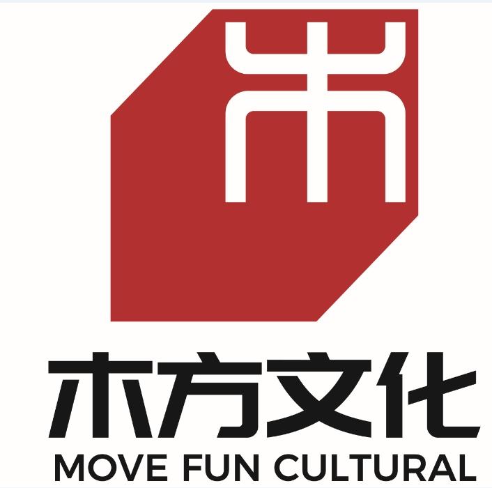 木方(苏州)动画