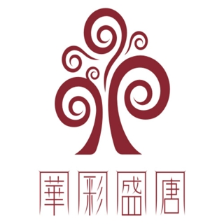北京华彩盛唐