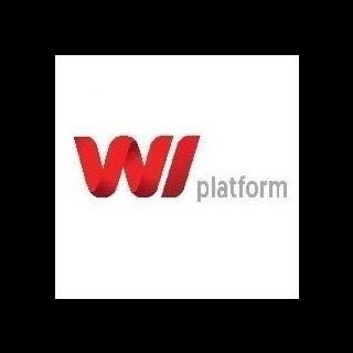 W1platform