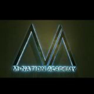 mnation