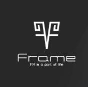 FrameFX