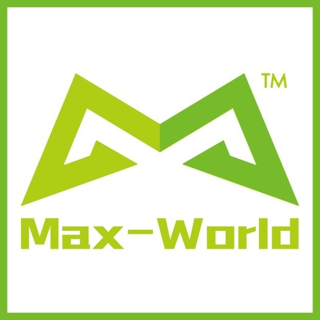 Max-world
